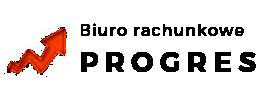 Biuro Rachunkowe PROGRES Monika Białobrzewska